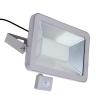 Projecteur LED 50W Classic Detecteur Mouvement 2700K
