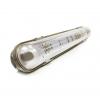 Boitier étanche 120cm pour 1 x tubes T8 LED