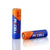 Piles 27A 12V Ultra Alcaline PKCell