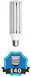 Ampoules E40
