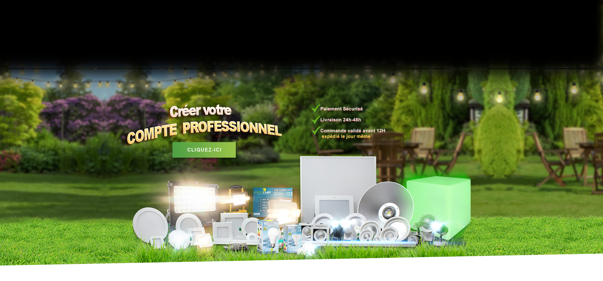 Europalamp-site-banner-compte
