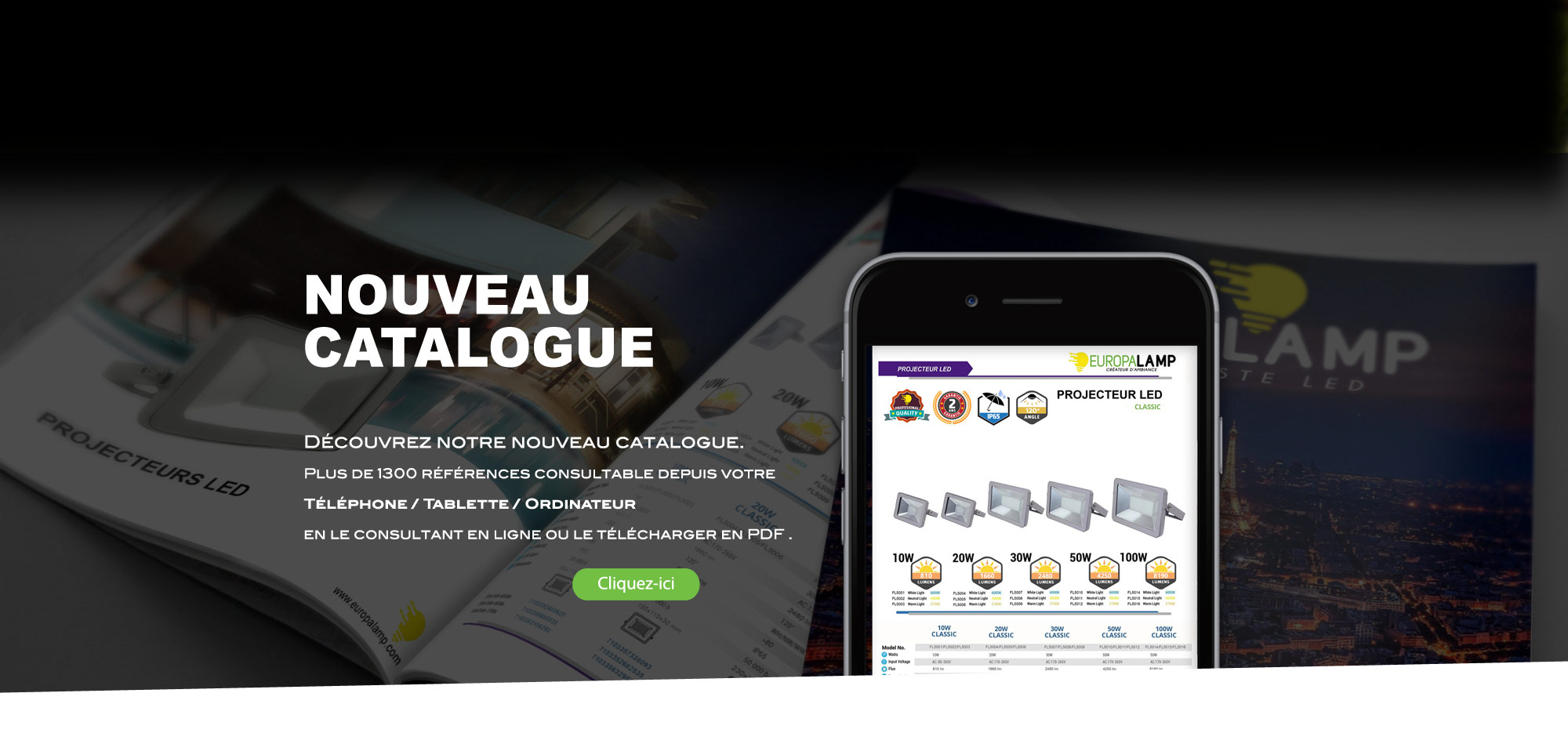 Europalamp-site-catalogue-banner
