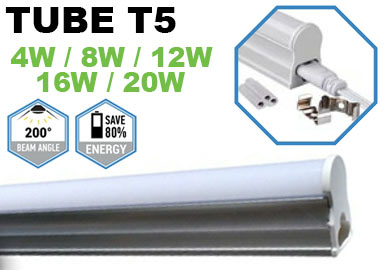 Tube Led T5