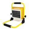 Projecteur portable de charge solaire SMD 50W