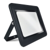 Projecteur LED 150W SMD Blanc Froid 6000k IP65