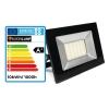 Projecteur LED 10W Black Ipad