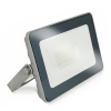 Projecteur LED 20W ProLine Blanc Chaud 2700K