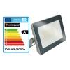 Projecteur LED 20W ProLine Blanc Chaud 2700K