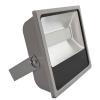 Projecteur LED 150W Blanc Froid 6000K SMD