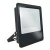 Projecteur LED Industriel MOON 500W