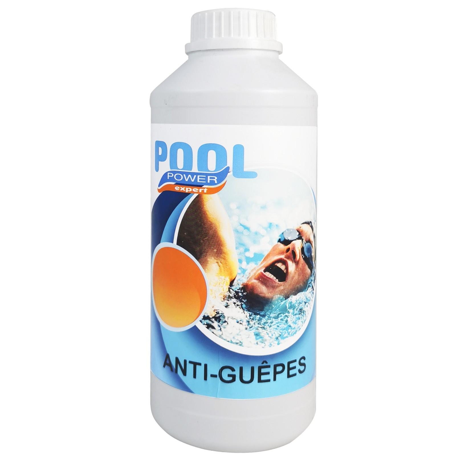 1L ANTI GUÈPES